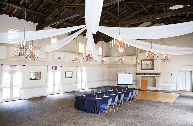 To Turn Your Outdoor Long Beach Meeting Into A Stellar Experience At One Of The Best Venue Los Angeles Options Recreation Park 18
